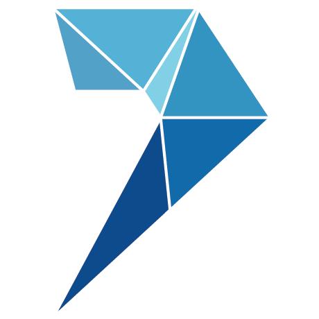 Marketing Juwel - Online Marketing Agentur - FavIcon