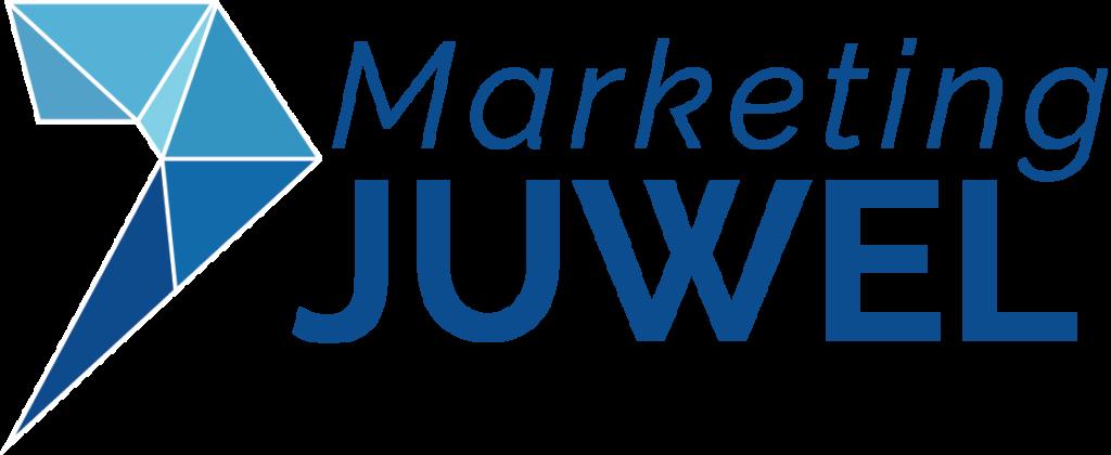 Marketing Juwel - Online Marketing Agentur - Logo
