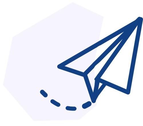 Marketing Juwel: Die Online Marketing Agentur aus Berlin