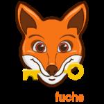 Aufsperrfuchs Logo - Marketing Juwel: Die Online Marketing Agentur aus Berlin
